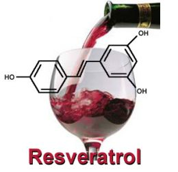 preserve your youth resveratrol for men